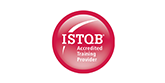 ISTQB Accredited Training Povider