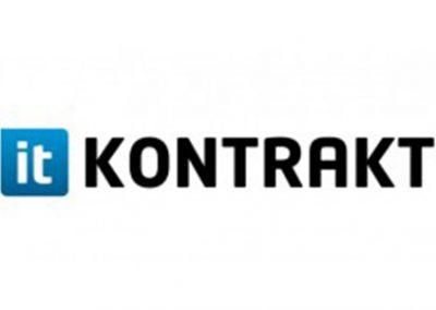 logo-itkontrakt