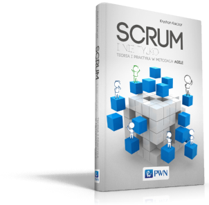 scrum-book-ico