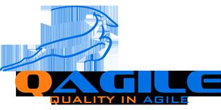 QAgile - Jakość w Agile